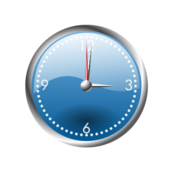 clock,face,clock face,clip_art,how_i_did_it,public_domain,media,png,svg