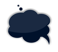 speech,bubble,talk,cartoon,clipart,svg,png