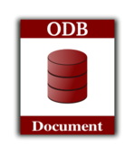 database,icon,web,office,data,document,webicon,database,media,svg,png,clipart