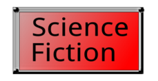 button,writing,science fiction