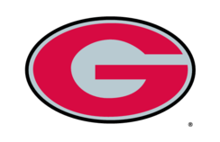 Georgia,Bulldogs