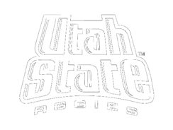 Nmsu aggies logo free logos for Aggie coloring pages