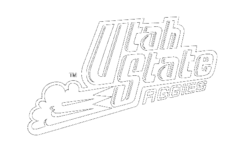 Free download of nmsu aggies vector logo for Aggie coloring pages