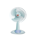 fan,desktop,office,equipment