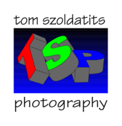 Tom,Szoldatits,Photography
