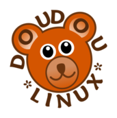 doudoulinux,doudou,linux,gnu,contest,project,projet,projekt,progetto,computing,simple,fun,accessible,all,child,world,worlwide,kid,2,two,12,twelve,year,distro,distribution,application,specially,choosen,appropriate,education,work,multimedia,calcul,amusant,tous,enfants,monde,entier,deux,douze,projekt
