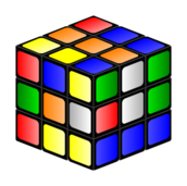 rubik,cube,puzzle,toy,solving,color