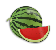food,fruit,melon,watermelon,water melon
