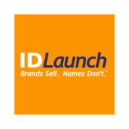 Id,Launch