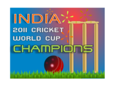 2011 cricket world cup winner,cricket,cricket 2011,indian cricket,cricket champion,2011 cricket winner