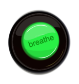 icon,button,breathe,text,web,pgn,green,brown