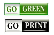go,green,print,tree,save,paper,printer,web,document,go,svg,png