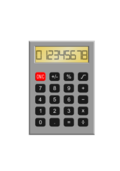 school,retro,math,equipment,pupil,student,80,technology,math,pupil,student,80