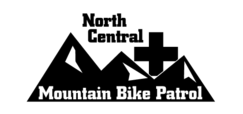 North,Central,Mountain,Bike,Patrol