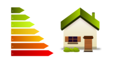 energy,efficiency,in,home,energy,efficiency,in,the,home