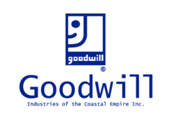 goodwill logo download 7 logos page 1
