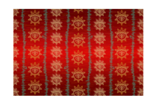 background,pattern,wallpaper,crimson,red
