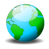 earth,globe,internet,png,svg,how i did it,media,clip art