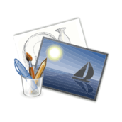 painting,drawing,art,tool,icon,symbol,tool,tool