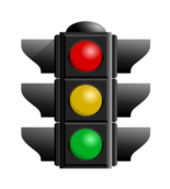 traffic,light,traffic light,road,signal,roadsign