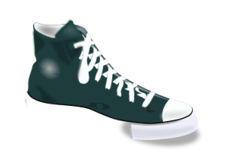 converse,chuck,shoe,schuh,sport,fashion,rubbershoe,copyright