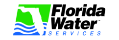 Florida,Water,Services