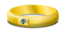 gold,ring,diamond,wedding