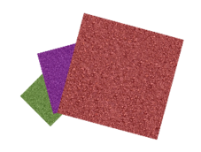 green,purple,grit,sandpaper,sand,paper,texture,red,pattern,inkscape,media,clip art,png,svg,how i did it,public domain
