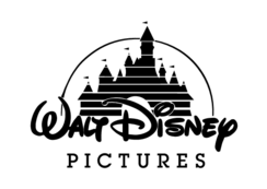 Walt,Disney,Pictures