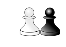 game,chess,pawn