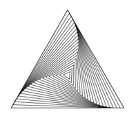 triangle,geometry