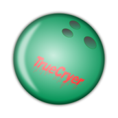 bowl,bowling,ball,sphere