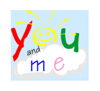 You,And,Me