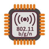 wifi,802.11,hardware,chip,wifi