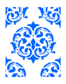 victorian,history,vintage,ornament,pattern,decoration,background,blue,tile,motif,repeat,horizontal,vertical,damask