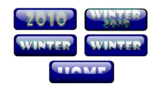 winter,cold,house,holiday,snow,relax,end of year,open clipart,holidays2010,clip art,inky2010,inkscape,vector,holiday,free