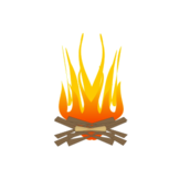 fire,flame,cremation,burning,ritual,camp fire,heat