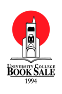 University,College,Book,Sale