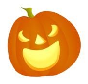 halloween,pumpkin,smile,nature,fruit,plant,squash,seasonal,carve,holiday,food,lantern