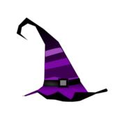 witch hat,halloween costume idea,witch hat,halloween2010,halloween costume idea