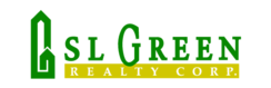 Sl,Green,Realty,Trust
