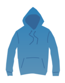 hoodie,hooded top,jumper,fashion,clothing,clothes