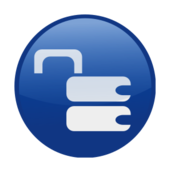 icon,set,web 2.0,website,interface,phone,mobile,email.mail,arrow,lock,unlock,secure,pc,computer,desktop,communicator,messenger,chat,information,shopping cart,network,globe,earth,icon