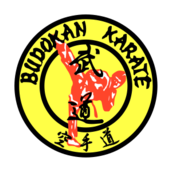 budokan,karate,karate-do,martial,martial art,fighting,empty,hand,logo,martial art