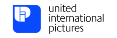 United,International,Pictures