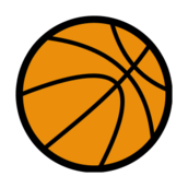 basketball,ball,orange,sport