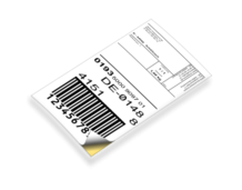 Free download of CS4 Barcode Plugin vector graphics and