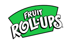 Fruit,Roll,Ups