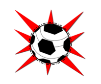 ball,football,soccer,bujung,sports2010