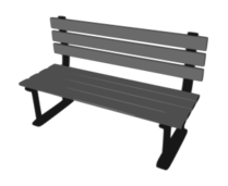 Old Park Bench Vector - Download 1,000 Vectors (Page 1)